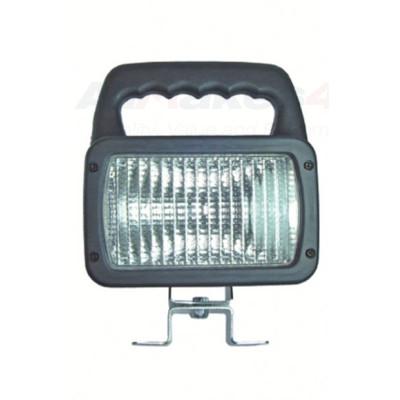 Lampa portabila Land Rover GWL002  GL2001