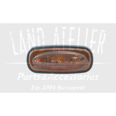 Lampa semnal auxiliar Freelander XGB000030