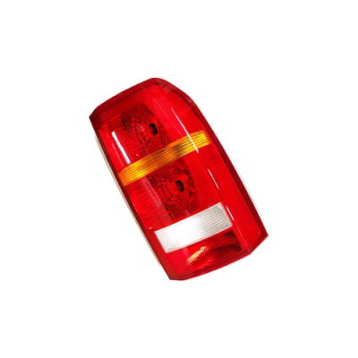 Lampa spate Land Rover Discovery XFB000563