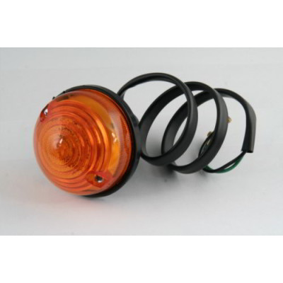Lampa semnal Defender LR Seria   RTC5013