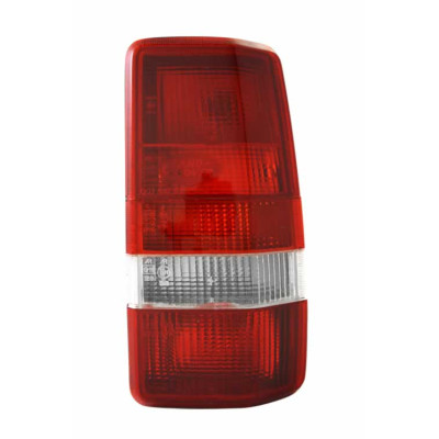 Lampa spate AMR1295 Land Rover Discovery
