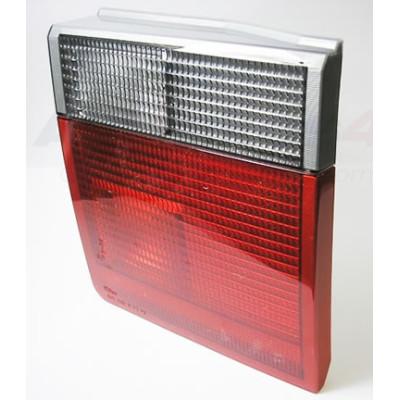Lampa spate XFE100220 Land Rover Range Rover Allmakes