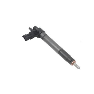 Injector LR Freelander 2  TD4 diesel 2.2 diesel  LR001325