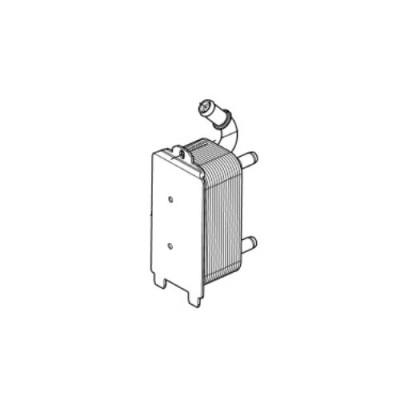 Racitor ulei cutie automata RR Evoque LR Freelander 2 LR002916
