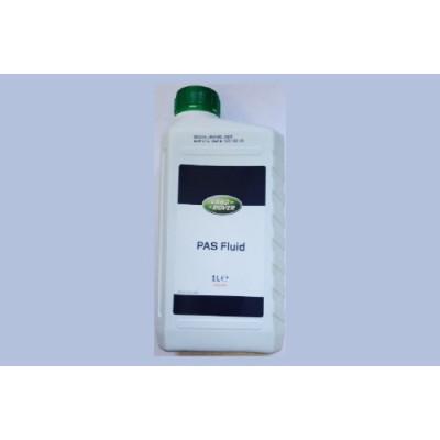 Ulei servodirectie 1L LR Freelander 2 LR003401