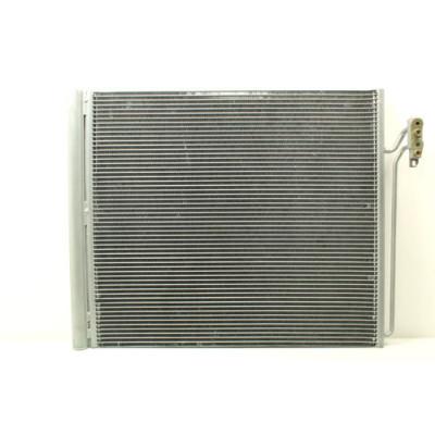 Condensator Aer Conditionat Range Rover L322 5000cc benzina LR010843