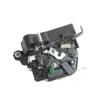 Broasca usa fata dreapta Range Rover L322 2002-2009 LR019759