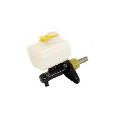 Pompa frana Land Rover Defender fara ABS  LR013018