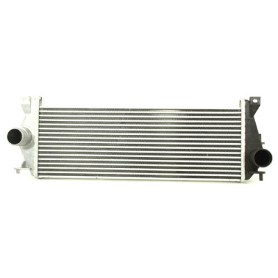 Intercooler Land Rover Defender de la 2007 LR017950