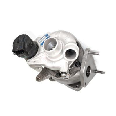 Turbina dreapta Range Rover 3.6 diesel LR021045