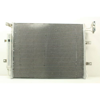 Condensator Aer Conditionat Range Rover L322 4400 V8 diesel LR022744
