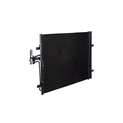 Radiator Aer Conditionat LR Freelander 2 LR023921 LR000566