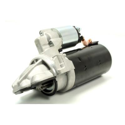 Electromotor LR Defender TD4 2400cc diesel LR025840