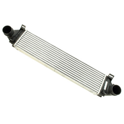Intercooler Range Rover Evoque si Discovery Sport  LR031466