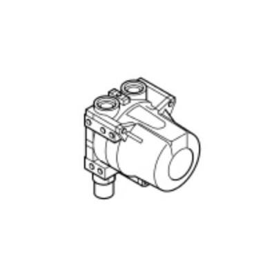 Camera ardere webasto LR Discovery 3 si 4 Range Rover Sport LR031880