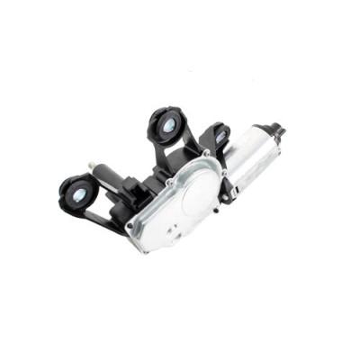 Motor stergator luneta LR Freelander 2  LR033226