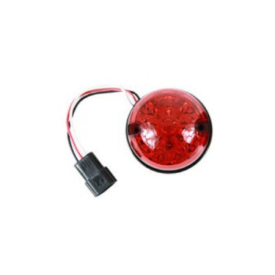 Lampa stop LED Defender XFD100100 LR048200