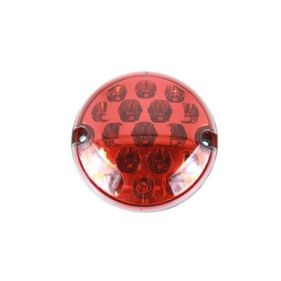 Lampa ceata spate LED Defender de la 2001 AMR6522LED LR048201LED