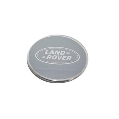 Capac janta cu logo Land Rover Discovery 4 si Sport Range Rover L405 Sport si Evoque LR008978 LR069900