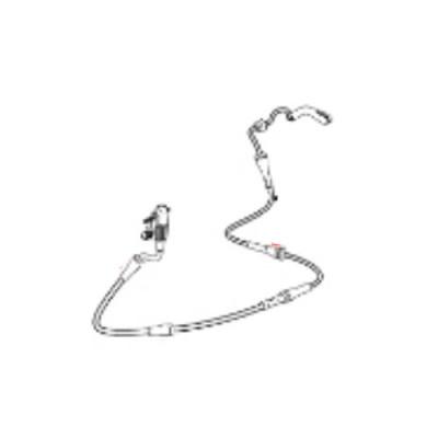 Senzor placute spate Discovery Sport LR072544