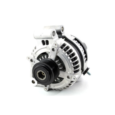 Alternator Land Rover Discovery 4 LR072756