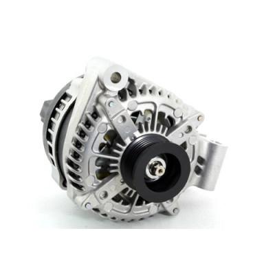 Alternator motor 4400cc V8 diesel Range Rover L405 si Sport LR072762