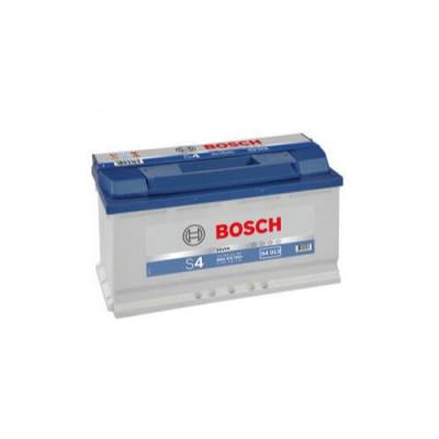 Baterie auto acumulator Land Rover Range Rover  Bosch 0092S40130 LR073414
