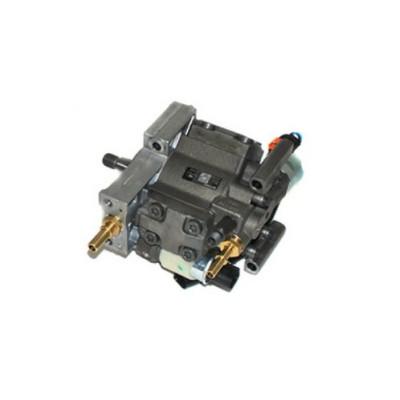 Pompa injectie 2.7 V6 diesel Discovery 3 Range Rover Sport LR009804