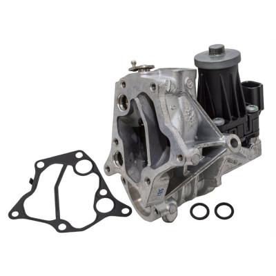 Valva EGR stanga kit 3.0 V6 diesel Discovery 4 Range Rover L405 si Sport LR018752V