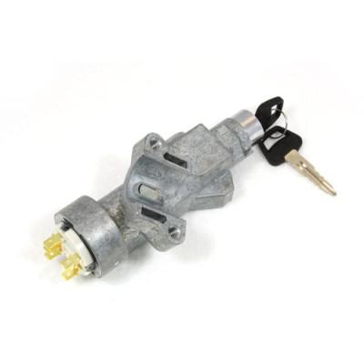 Contact pornire Defender 2400cc diesel QRF500110 LR041320 LR077439