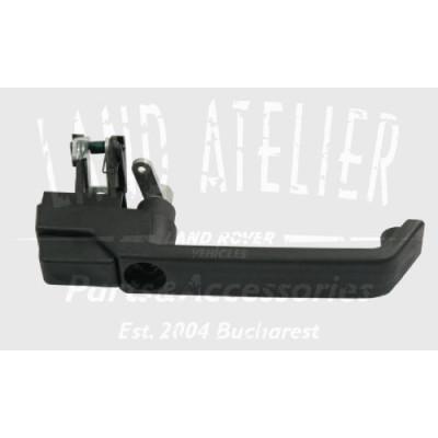 Maner exterior usa Land Rover Defender CXB500200PMA LR066528