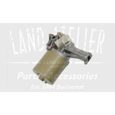 Motor stergator parbriz LR Defender de la 2002 DLB500170 LR082012 LR055350