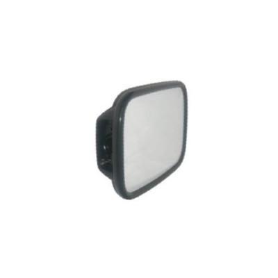 Sticla oglinda Defender MTC5084