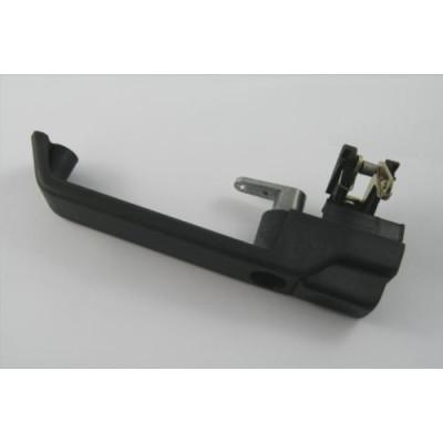 Maner exterior stanga Defender MXC7651