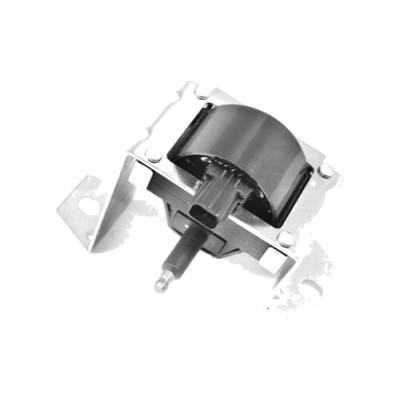 Bobina inductie Freelander NEC100630