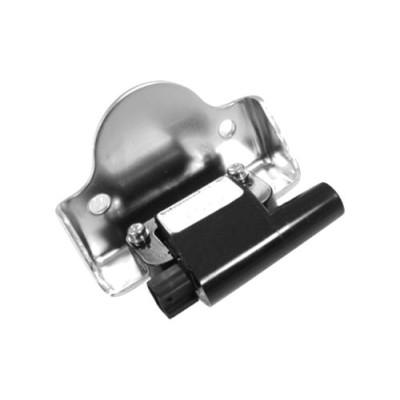 Bobina inductie Freelander NEC100800