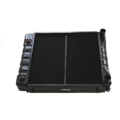 Radiator apa Land Rover motor 300 TDI Defender PCC500170