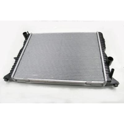 Radiator apa Defender TD5 PDK000100 PCC107480