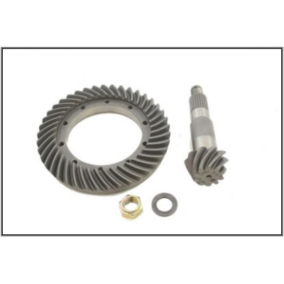 Pinion coroana diferential raport 4.1 Land Rover Defender Discovery KAM541