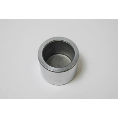 Piston etrier Land Rover Discovery 606683