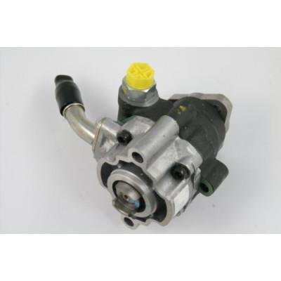 Pompa servo directie LR Discovery 2 TD5 QVB101240