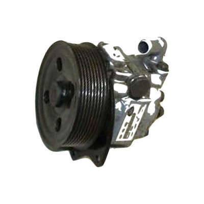Pompa servo directie Land Rover Discovery Range Rover QVB500660