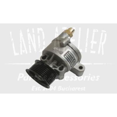 Pompa vacuum Land Rover Defender LR014973