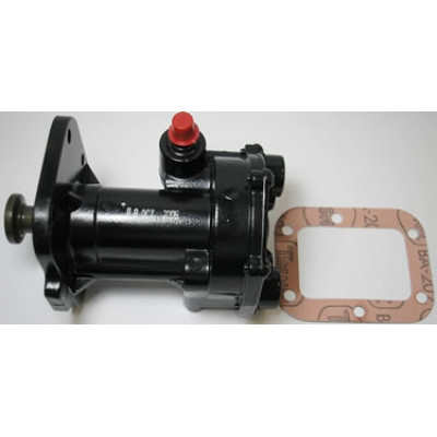 Pompa vacuum ERR3539 Land Rover Discovery