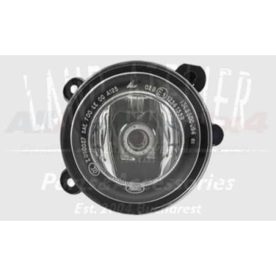 Proiector ceata XBJ000042 Land Rover Range Rover