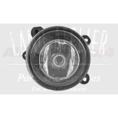 Proiector ceata XBJ000052 Land Rover Range Rover