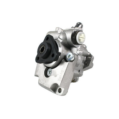 Pompa servo directie motor 4400 V8 benzina Range Rover L322 QVB000110