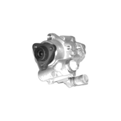 Pompa servo directie motor V8 LR Discovery 1 RR Classic QVB101110