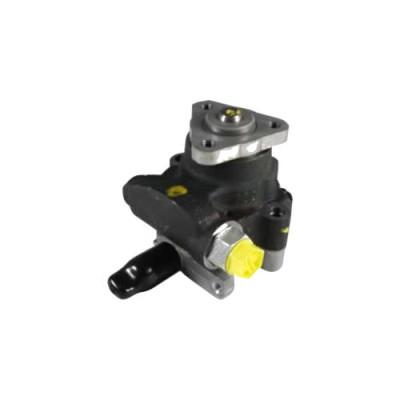 Pompa servo directie LR Discovery 2 V8 QVB500080