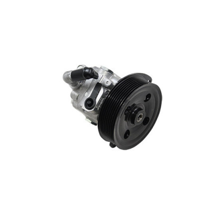 Pompa servo directie LR Discovery 3 diesel 2700cc QVB500400